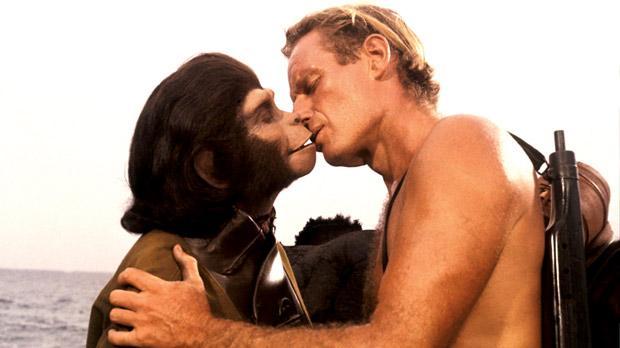 Fotograma-película-Planeta-de-los-simios