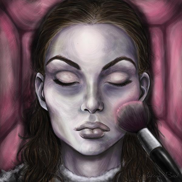 Cadáver-exquisito_Andrea_Bere