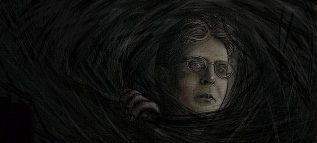 Miedo en el cuerpo. 25 años de terror con Valdemar, Varios autores: Vademécum terrorífico