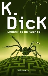 Laberinto-de-muerte-P.K.Dick