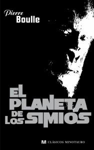 Portada-el-planeta-de-los-simios-Minotauro