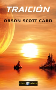 Traicion-Orson-Scott-Card-Edhasa-Nebulae