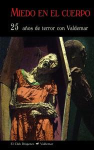 Miedo-en-el-cuerpo-Valdemar