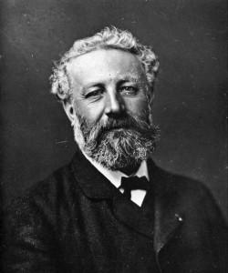 Julio-Verne