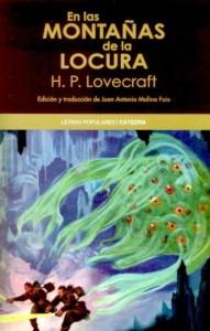 Portada_Lovecraft-Montanas_locura