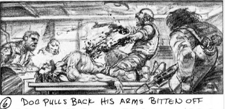 Storyboard-Mike-Ploog-1