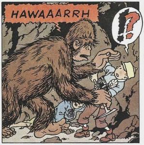 Tintin-en-el-Tibet-7 fabulantes
