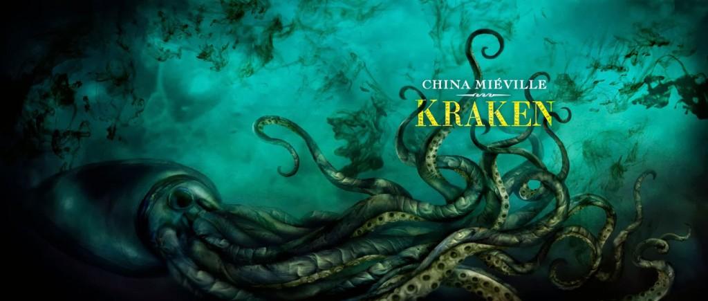 kraken-by-china-mieville-vincent-chong-Web