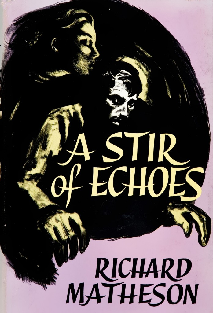 A-Stir-of-Echoes-Richard-Matheson-1958-Fabulantes