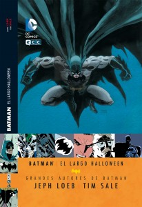 Batman-El-largo-Halloween-portada-Fabulantes