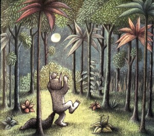 Donde-viven-los-monstruos-El-bosque