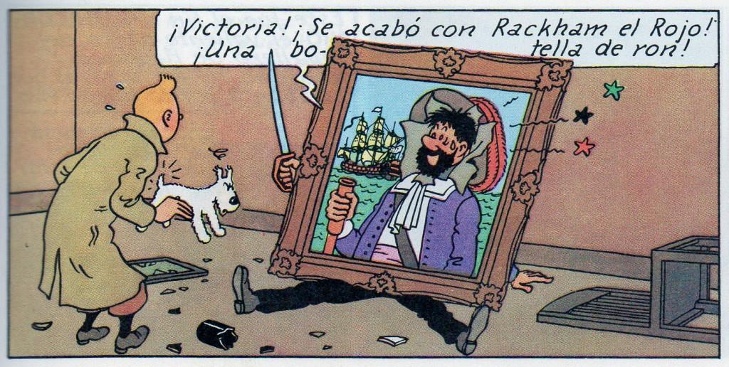 Haddock-Victoria