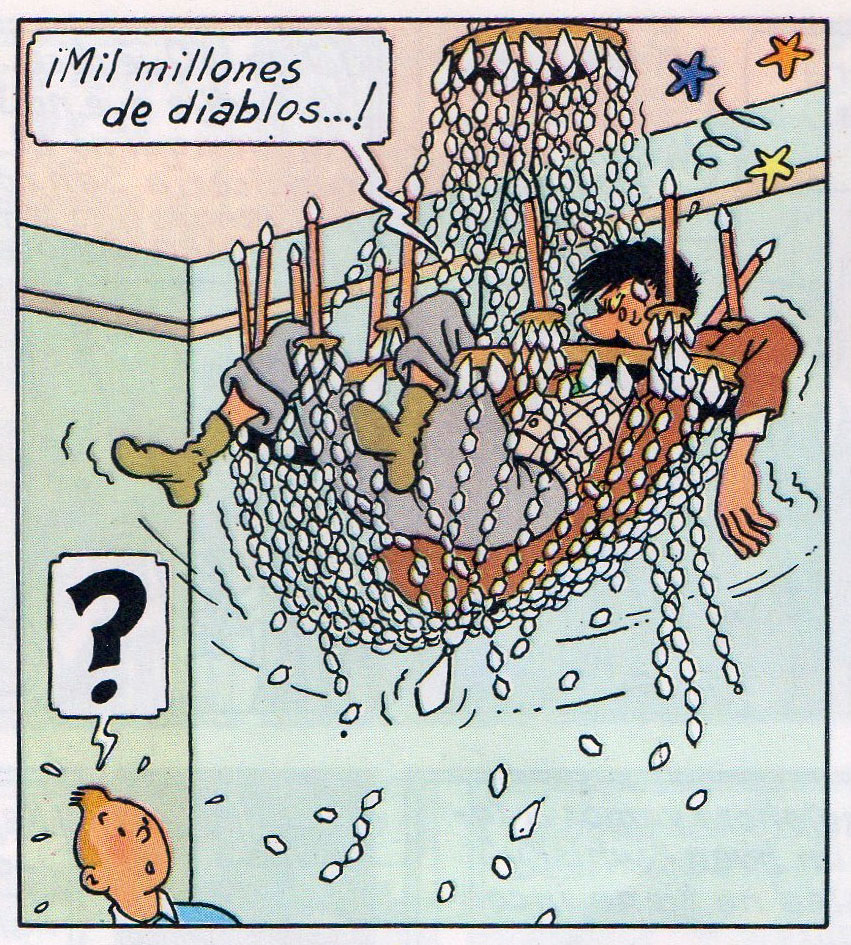 Haddock-Mil-millones-de-diablos