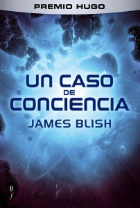 Portada-Un-caso-de-conciencia-James-Blish