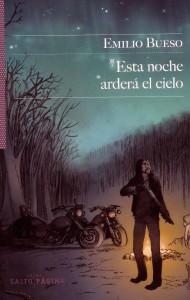 Esta-noche-arderá-el-cielo-Emilio-Bueso-cubierta