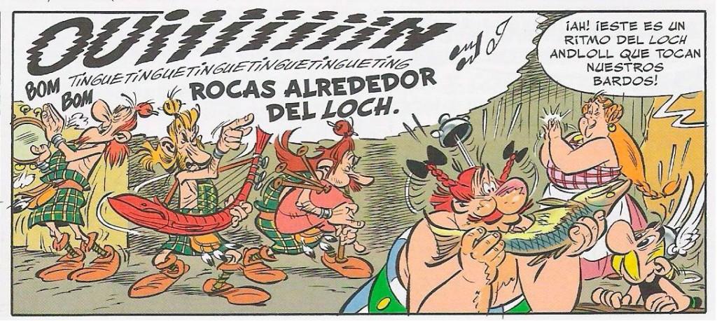 Loch-Andloll-Asterix-y-los-pictos-Fabulantes