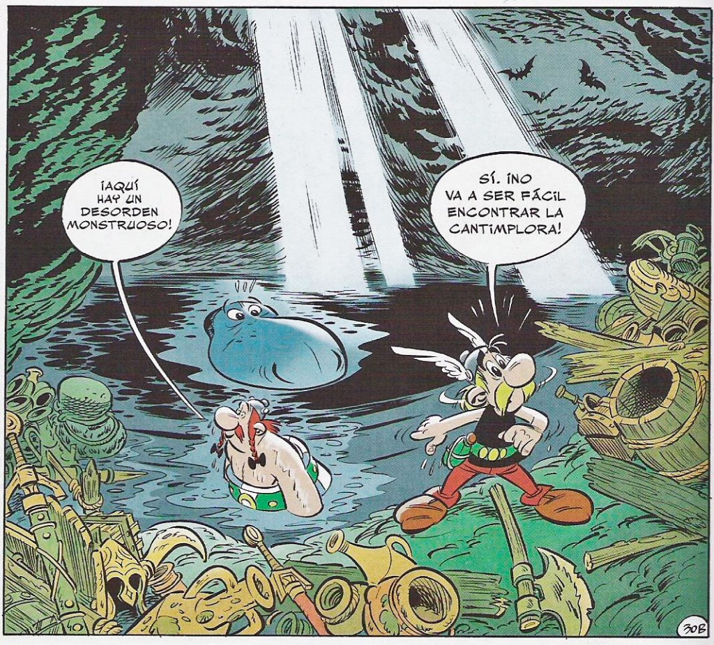 Asterix-y-los-pictos-portada-articulo-Fabulantes