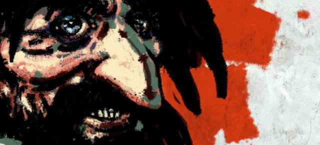 Secundarios de cómic: Rasputín, el asesino irremediable