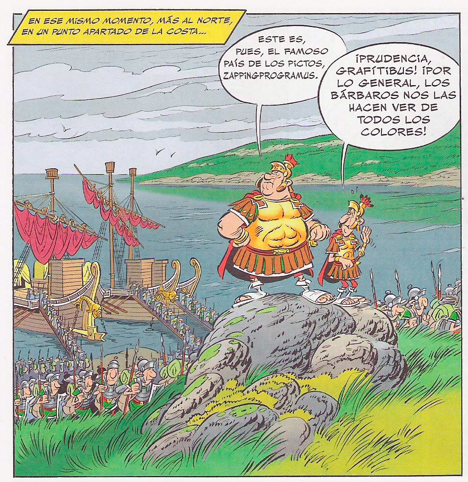 Romani-svnt-Asterix-y-los-pictos-Fabulantes