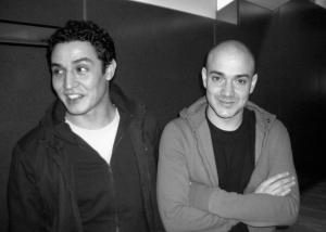 robledo-y-toledano-diciembre-2006