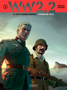 ww-2.2-Operación-Felix-Fabulantes