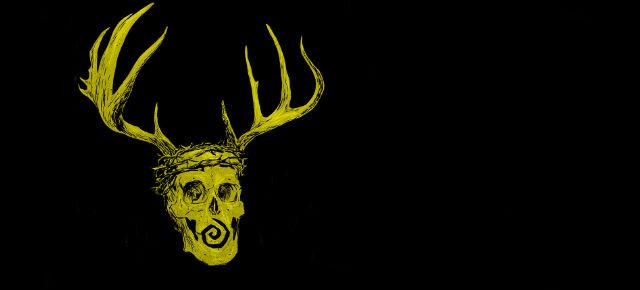 El Rey de Amarillo: relatos macabros y terroríficos, Robert W. Chambers: El único color del miedo