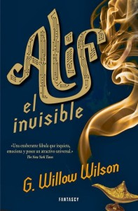 alif-el-invisible_G_Willow_Wilson