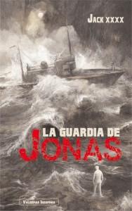 GuaridaJonas Valdemar