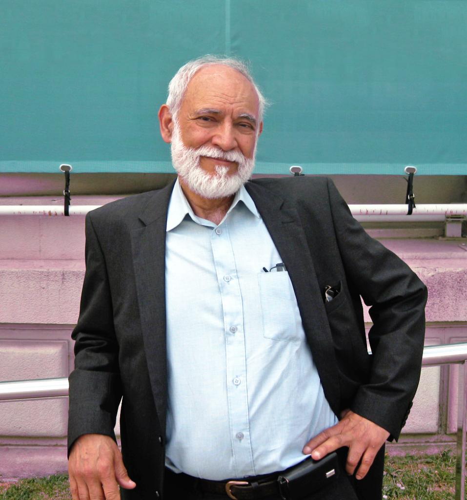 JAN Juan López Fernández Superlopez