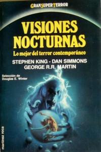 Visiones_nocturnas