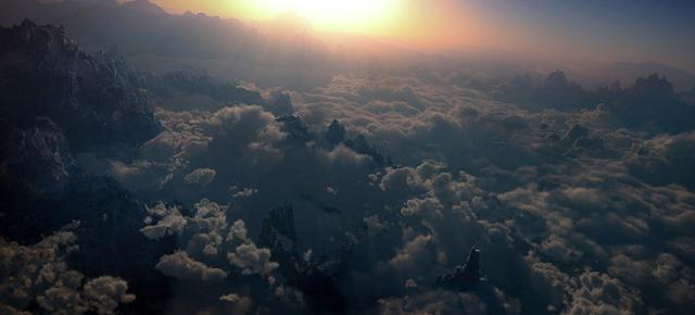 Aniquilación, Jeff VanderMeer: Un comienzo trepidante para una trilogía prometedora