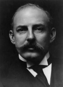 Francis_Marion_Crawford_ca._1900