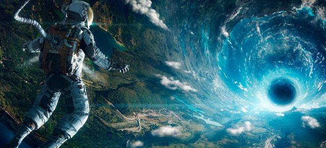 La ciudad y las estrellas, Arthur C. Clarke: Un clásico olvidado de la ciencia-ficción de ideas