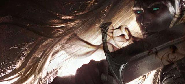 Las puertas de la Casa de la Muerte (Saga Malaz 2), Steven Erikson: Una gran novela dentro de una pésima novela