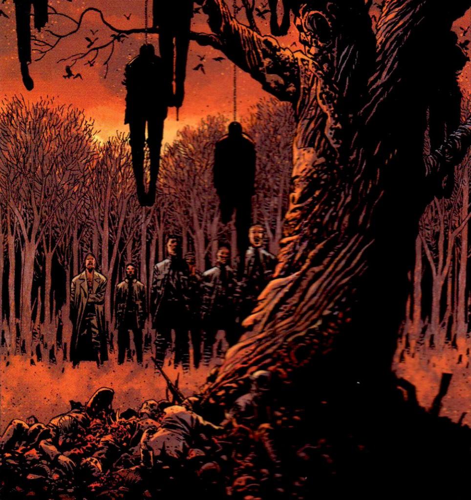 Árbol-cadáveres