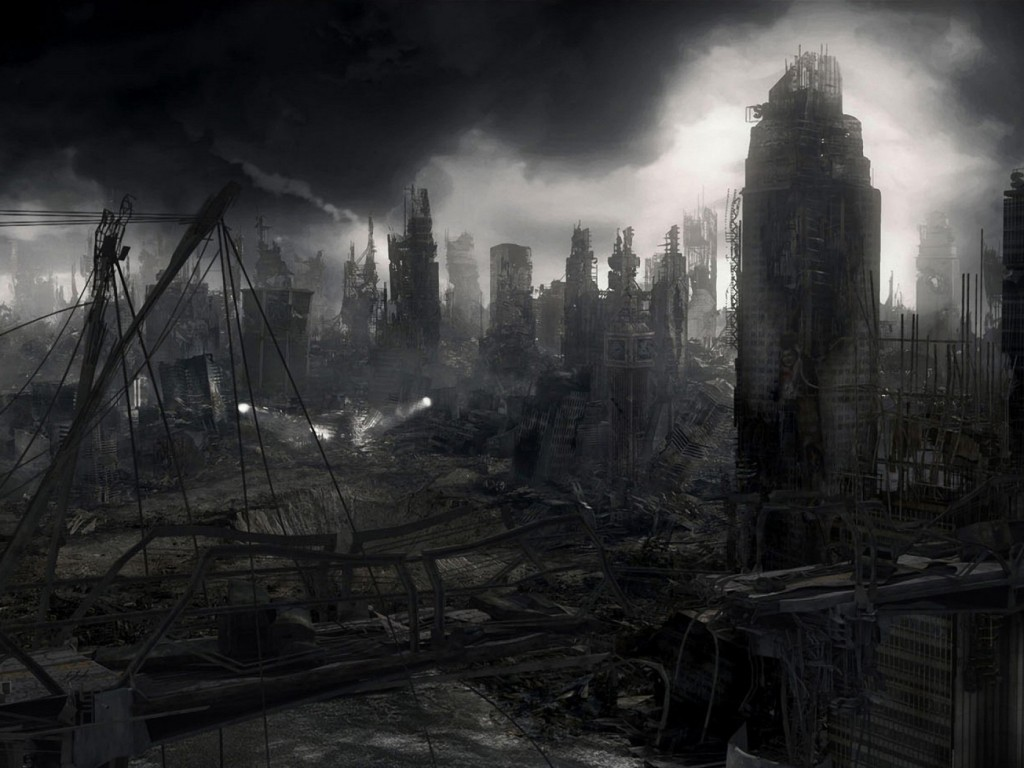Apocalypse-destruction-City-1260x1680