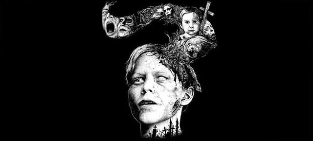 Cementerio de animales, Stephen King: Cuando Stephen King da miedo