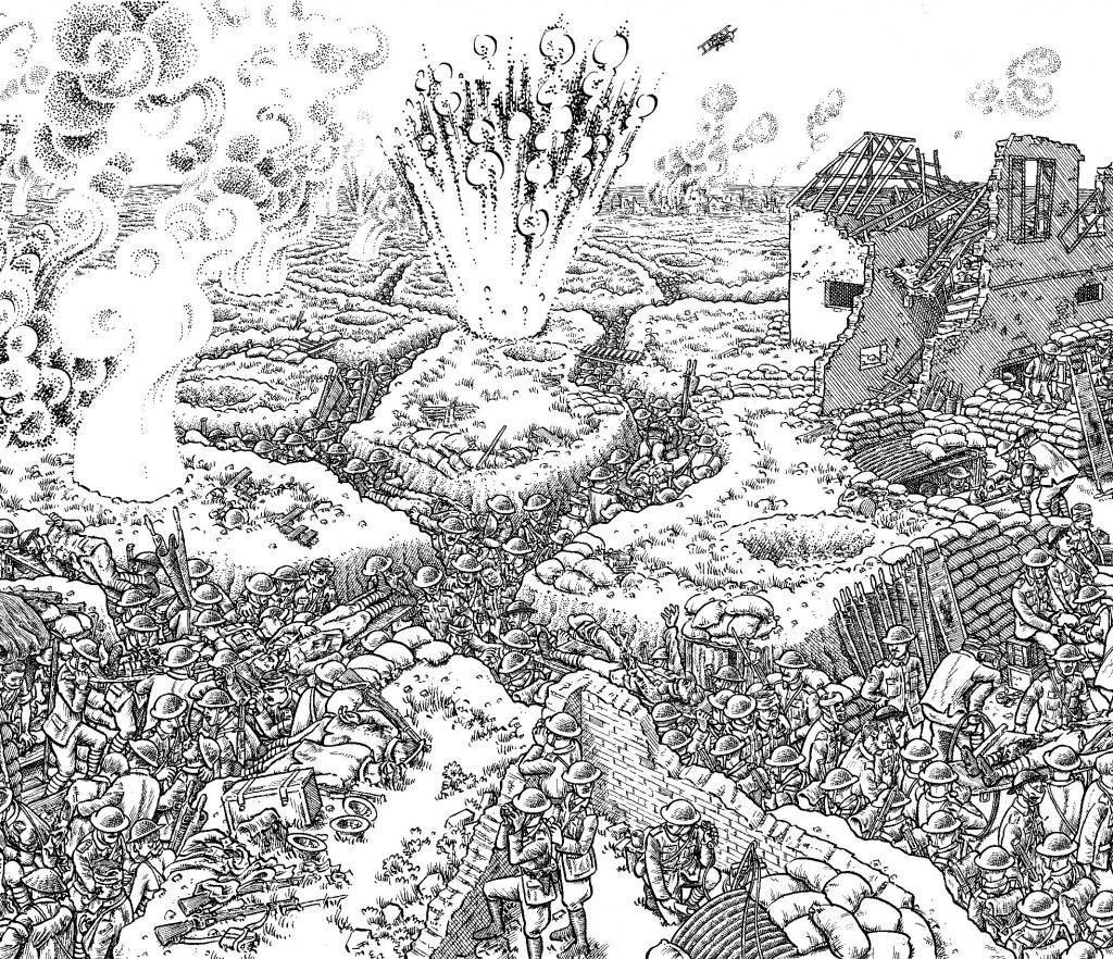 Grat-War-Detail-Joe-Sacco