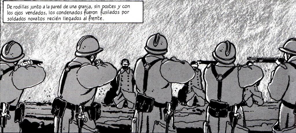 La-guerra-de-las-trincheras-1