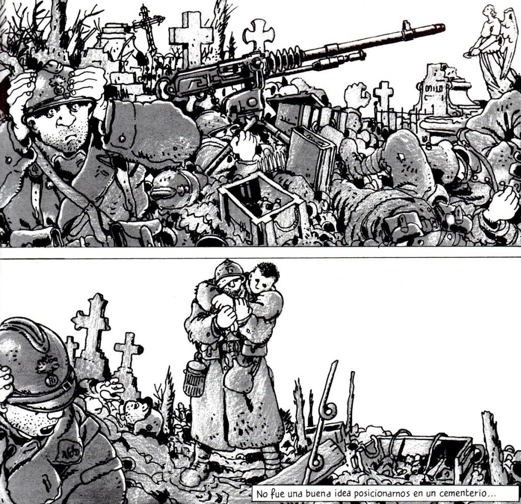 La-guerra-de-las-trincheras-3