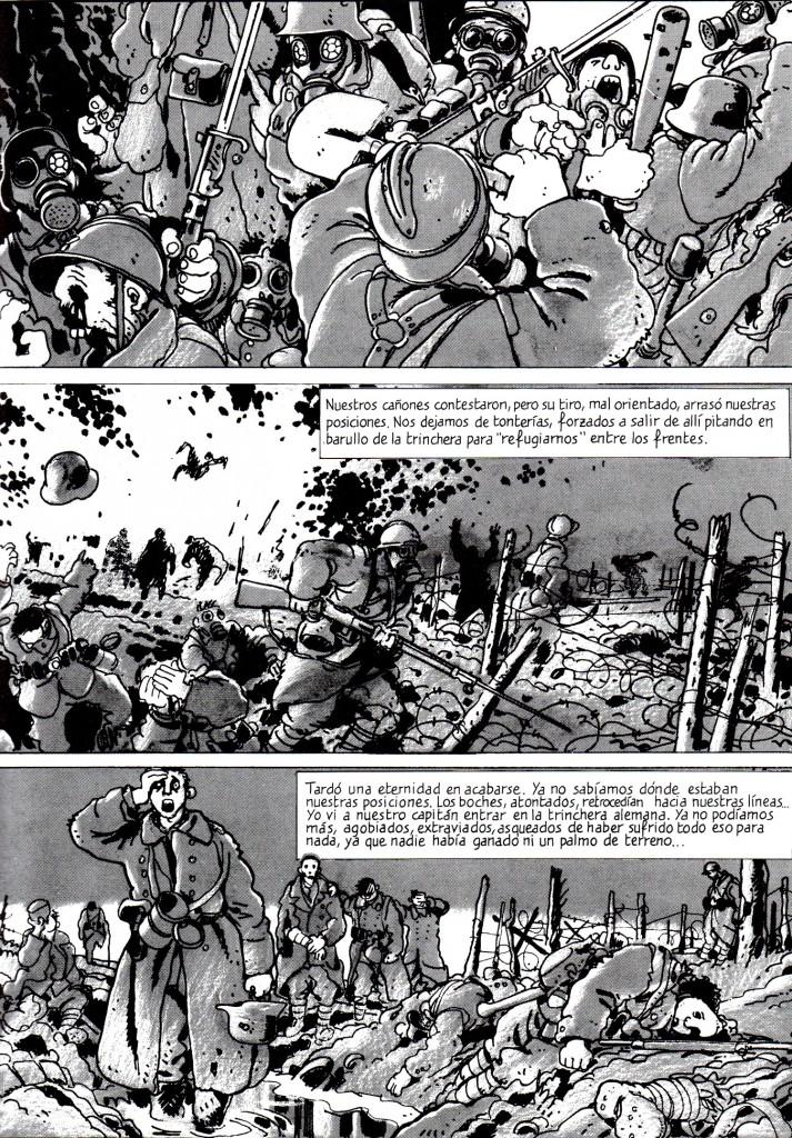 La-guerra-de-las-trincheras-4
