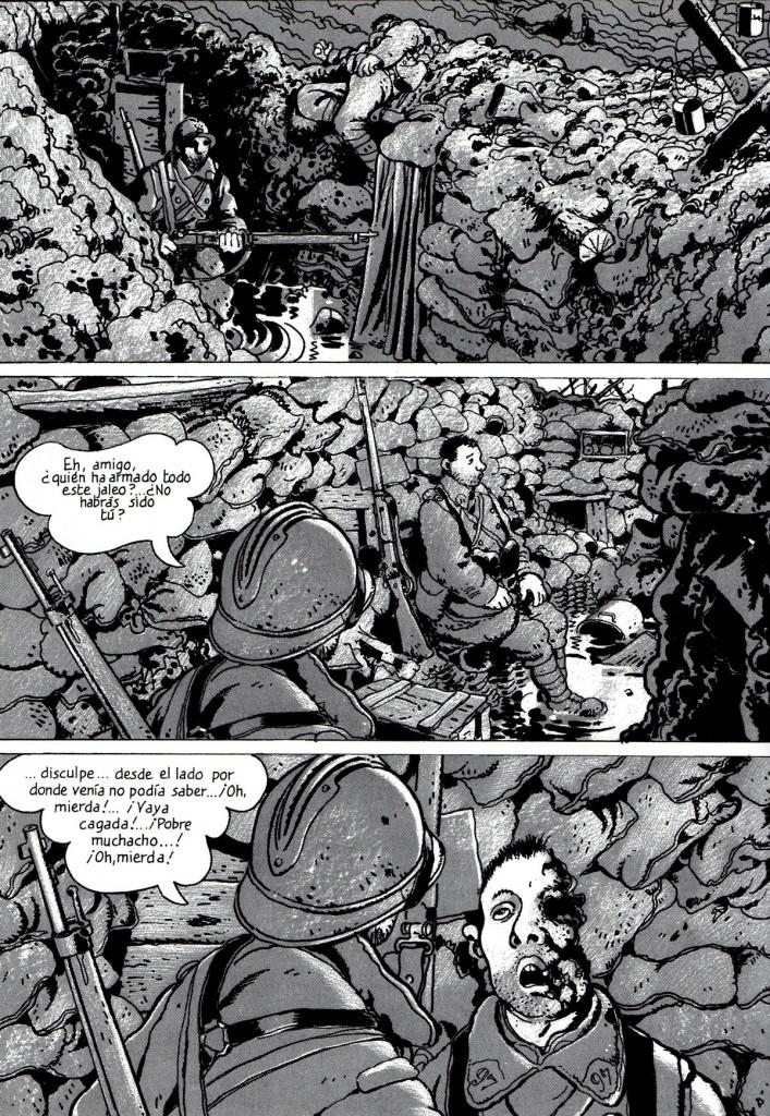 La-guerra-de-las-trincheras-7