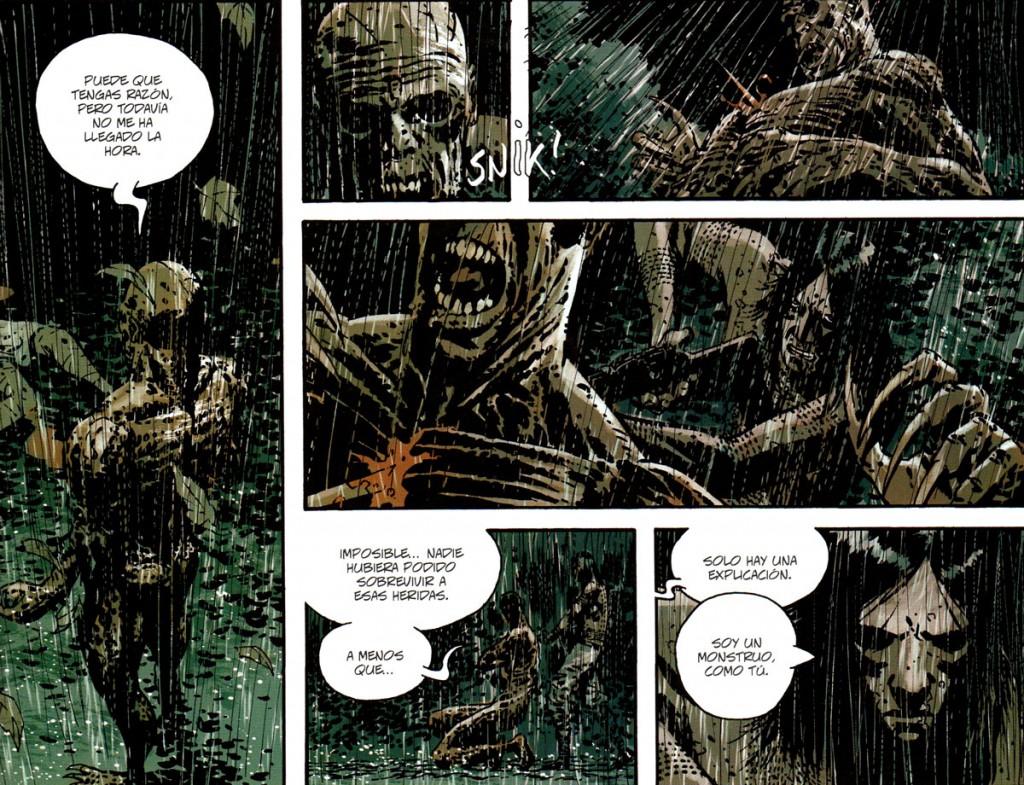 Puedes-morir-zombi