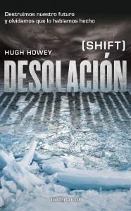 desolacion_9788445002001
