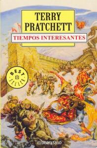 tiempos-interesantes-pratchett