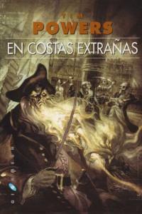 En-Costas-Extrañas,-gigamesh
