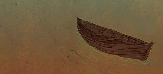 La invención de Morel, Adolfo Bioy Casares: La huella de un gigante
