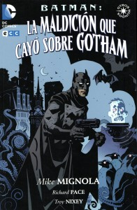 MOD-Portada-La-maldición-que-cayó-sobre-Gotham