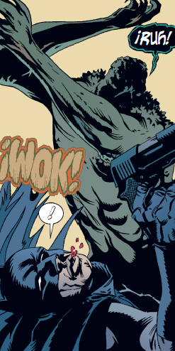 MOD_Batman_la_maldicion_Gotham_54