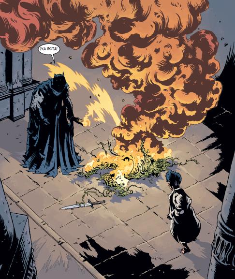 MOD_Batman_la_maldicion_gotham_102